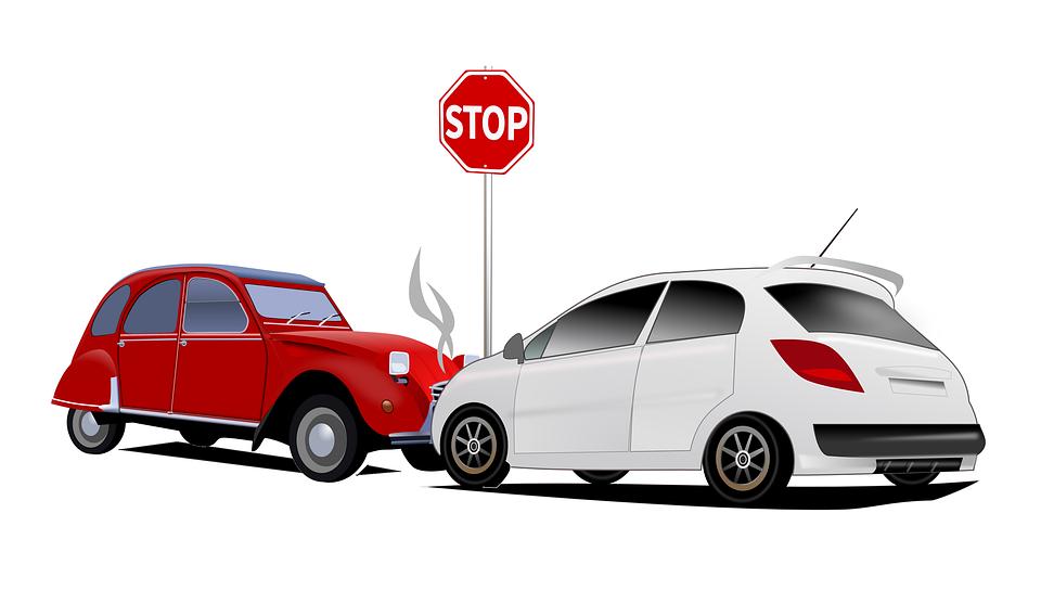 Merrimac Ma Car Accident